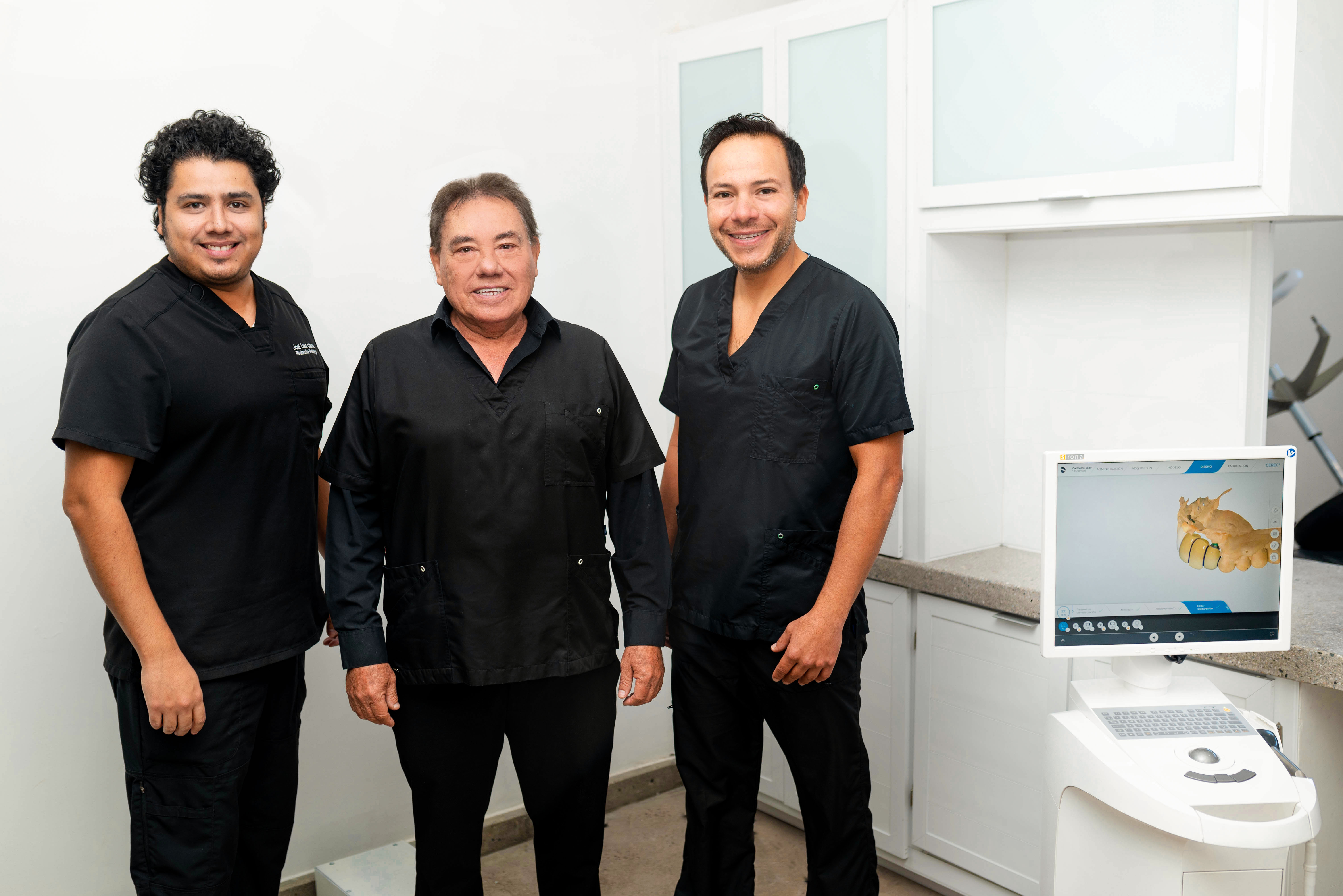 Dental Periogroup Doctors